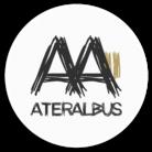 AterAlbus